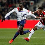 Deschamp xác nhận hậu vệ tuyển Pháp gia nhập Real