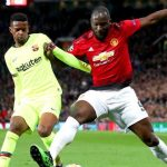Lukaku: 'Man Utd cần sớm mở tỷ số và giữ sạch lưới tại Nou Camp'