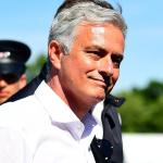 Mourinho từ chối đề nghị 112 triệu USD từ Trung Quốc