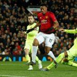 BBC Sport: 'Man Utd cần phép màu để ngược dòng trước Barca'