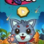 Game mobile Iron Cat – Hoa mình vào biệt đội mèo siêu dễ thương
