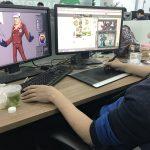 Hải Tặc Bóng Đêm sẽ là game Việt 'vừa lạ, vừa quen' với fan One Piece?