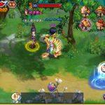 Game mobile Thần Điêu Hiệp Lữ cập bến Việt Nam