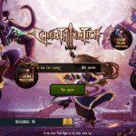 Trải nghiệm game Chiến Thiên Tích mobile trong ngày đầu ra mắt tại Việt Nam