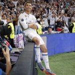 6 màn trình diễn siêu đẳng của Ronaldo ở vòng knock-out