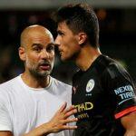 Guardiola: 'Không phải mùa nào Man City cũng chi 250 triệu USD'