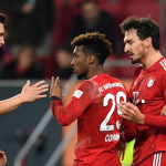 Matthaus: 'Bayern sẽ gây bất ngờ trước Liverpool'