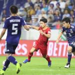 Live, Trực tiếp trận Việt Nam vs Nhật Bản, tứ kết Asian Cup 2019 lúc 20h hôm nay 24/1
