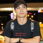 Công Phượng: 'Tôi mang trái tim nóng bỏng đến Hàn Quốc'