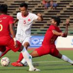 Trực tiếp, live trận Việt Nam vs Indonesia, bán kết giải U22 Đông Nam Á 2019 lúc 15h30 hôm nay 24/2