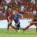 5 cầu thủ 'lột xác' tại Asian Cup 2019