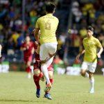Báo Thái Lan xấu hổ vì đội nhà bị chê đá xấu