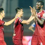 CLB TP HCM được thưởng lớn nếu vô địch V-League