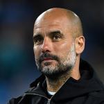 Guardiola khẳng định Man City thắng ngược Tottenham