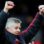 Solskjaer: 'Man Utd không ca ngợi một người khi chiến thắng'