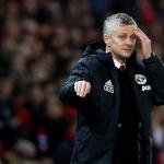 Solskjaer: 'Thất bại trước PSG giúp Man Utd hiểu mình đang ở đâu'