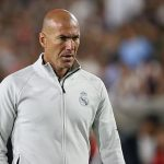 Zidane muốn 250 triệu đôla chuyển nhượng để làm HLV Chelsea