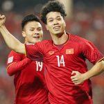 Ông Nguyễn Tấn Anh: 'Ngoại ngữ là lợi thế của các cầu thủ HAGL'