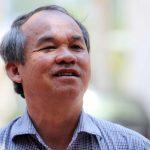 Bầu Đức: 'Không đặt điều kiện để Buriram phải sử dụng Xuân Trường'