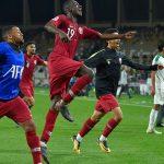 Qatar là đội duy nhất toàn thắng và chưa thủng lưới ở Asian Cup 2019