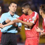 Chủ tịch VPF: 'V-League áp dụng VAR kiểu nhà nghèo'