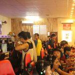 Giải đấu hiệp hội phòng game Ehub Gaming Season 1 đã tìm được nhà vô địch