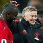 Solskjaer: 'Man Utd cảm thấy mình bất khả chiến bại'