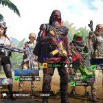 Oxygen Esports – Kẻ Bất Bại của Call of Duty Mobile Tournament