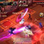 Bí kíp giúp game thủ Tiếu Ngạo Giang Hồ Mobile không nạp tiền vẫn mạnh