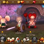 Game Mobile Hàn chất lượng cao nay đã có mặt tại Việt Nam