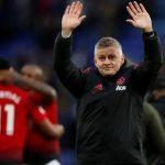 Man Utd vượt Arsenal, lên thứ năm Ngoại hạng Anh