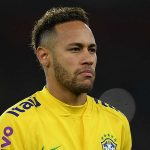 Mourinho: 'Neymar chưa là cầu thủ Brazil hay nhất sau Pele'
