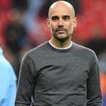 Guardiola: 'Tôi muốn ngửi thấy khao khát vô địch của cầu thủ Man City'