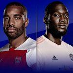 Arsenal - Man Utd: Đại chiến vì chỗ đứng trong top 4