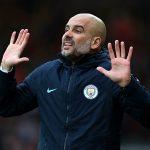 Guardiola mong cầu thủ Man City lành lặn sau quãng nghỉ cho đội tuyển