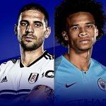Fulham - Man City: Cuộc chiến không cân sức