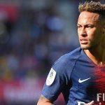 Zambrotta: 'CĐV Juventus đang mơ về Neymar'