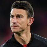 Arsenal tức giận vì Koscielny từ chối du đấu