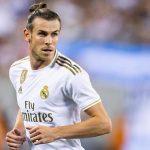 Đại diện của Bale buộc tội Real ngăn thân chủ đến Trung Quốc