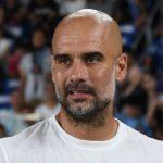 Van Gaal: 'Guardiola chưa vô địch Champions League cùng Man City hay Bayern'