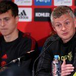 Solskjaer muốn tinh giản hàng phòng ngự Man Utd