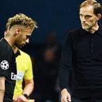 HLV PSG biết Neymar muốn ra đi từ trước Copa America