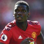 Raiola: 'Pogba muốn rời Man Utd'