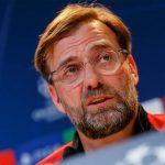 Klopp: 'Có điên mới buông Champions League'