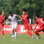 HLV Myanmar: 'Việt Nam là ứng cử viên số một ở SEA Games'