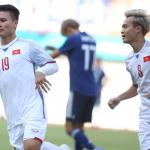 Chủ tịch Liên đoàn bóng đá Nhật Bản: 'Không thể xem nhẹ đội bóng đã hạ Jordan'