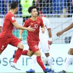 HLV Incheon United phủ nhận việc chiêu mộ Công Phượng vì thương mại