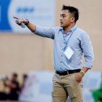 Thanh Hoá chia tay HLV Nguyễn Đức Thắng