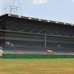 Các sân của Philippines chưa sẵn sàng cho SEA Games 2019