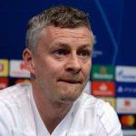 Solskjaer: 'Giờ là lúc Man Utd phải trở lại guồng chiến thắng'